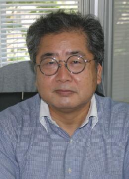 クレアニーズ株式会社 新潟支社長 柳 隆文さん